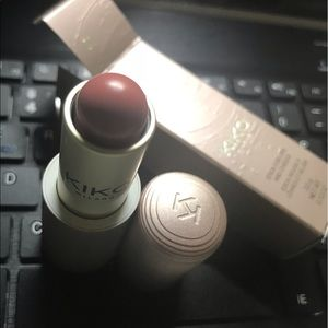 KIKO Stick for Lips & Cheeks - 💄Made in Italy